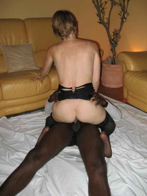interracialporn cc black chicks white dicks39