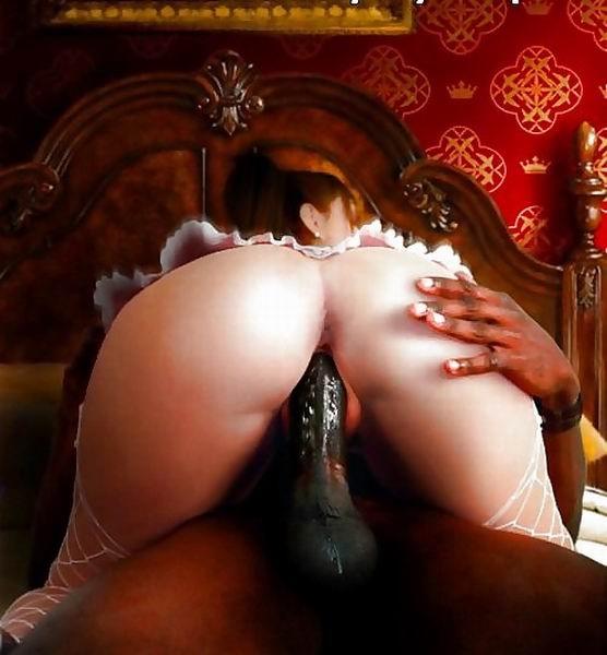 interracialporn cc black chicks white dicks48